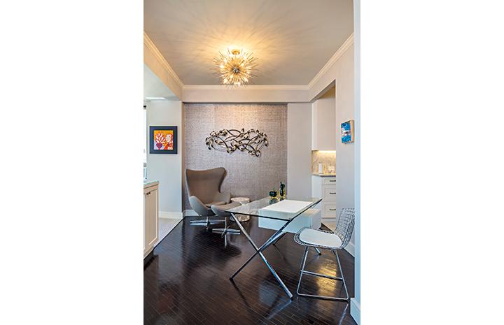Hubley Design Interiors